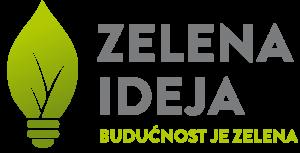 logo Zelena Ideja 300x153 Marketing experts supporting Croatian green economy