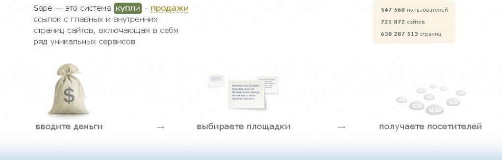sape.ru  1024x327 Roman Abramovich and Sape.ru invest in Russian Start Ups