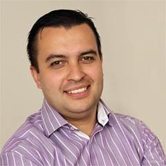 Андрей Шатров WapStart   the Russian leader for Mobile Marketing