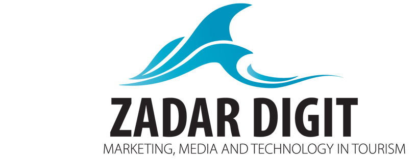 1045008 205817022905123 1013892821 n Zadar DigIT – Croatia introduces its first conference about the digital tourism