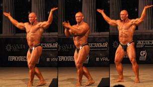 Vadim Skornyakov