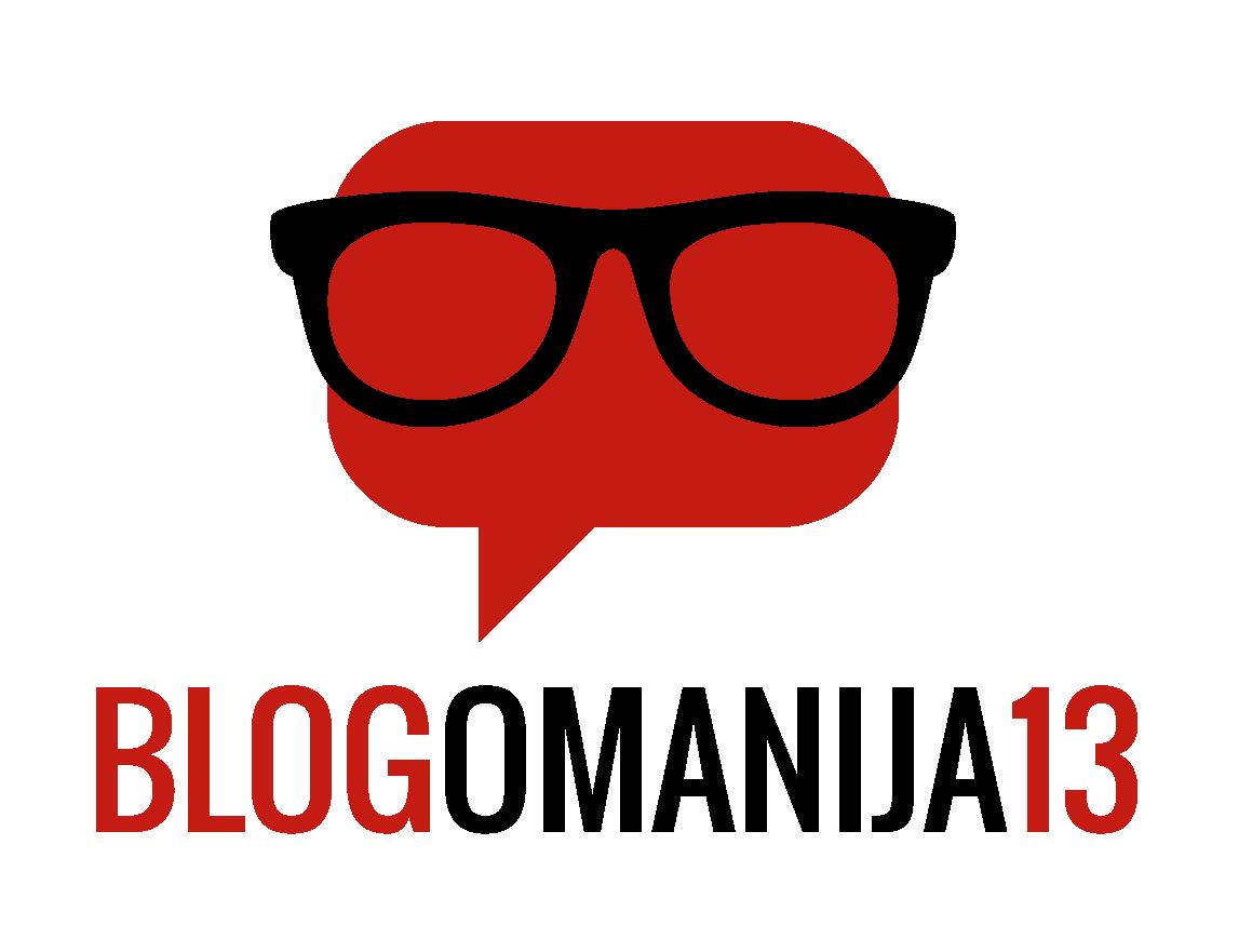 blogomanija logo 1 1 Blogomanija   Southeast Europe becoming the most wanted digital region