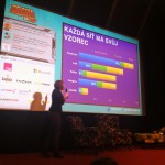Looking back on Social Marketers Summit in Prague 2013