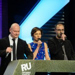"premia13 ceremony 001 800 150x150 ""Runet Prize""2013: The best Internet projects in Russia"