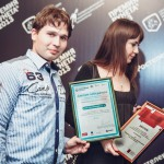 "premia13 presszone 009 800 150x150 ""Runet Prize""2013: The best Internet projects in Russia"