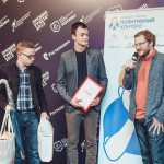 "premia13 presszone 012 800 150x150 ""Runet Prize""2013: The best Internet projects in Russia"