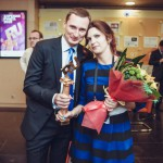 "premia13 presszone 048 800 150x150 ""Runet Prize""2013: The best Internet projects in Russia"