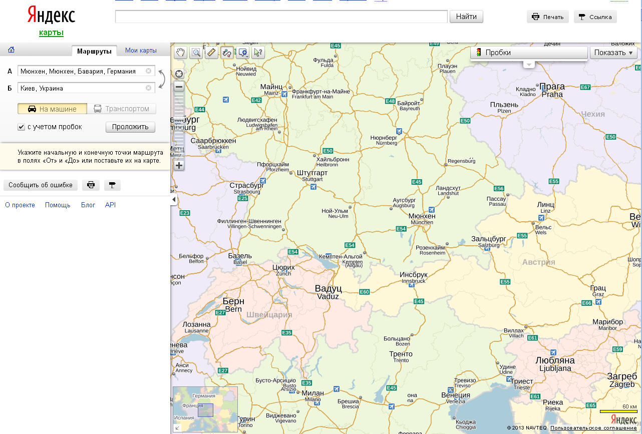 yandex.maps  Yandex.Maps redesigned: more maps and features!