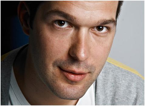 Nikola Vrdoljak  CEO of the digital agency Gingernet Digital tourism – experience ahead of the destination