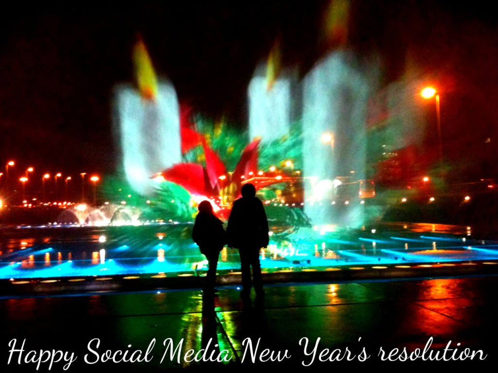 SM resolution pic 1024x768 Your Social Media New Years resolution