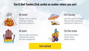 yandex_disk