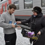 1604589 10202281289426668 1797313219 n 150x150 Vlastimil Vodička about WDF    Onboarding Entertainment Technology for Russian Railways