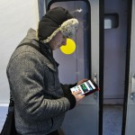 DSC 1069 150x150 Vlastimil Vodička about WDF    Onboarding Entertainment Technology for Russian Railways