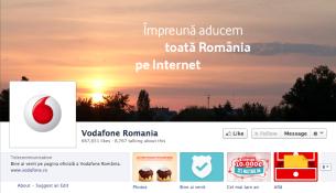 vodafone_romania