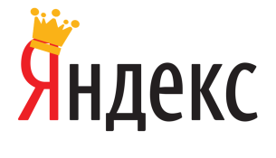 yandex_search_market_share