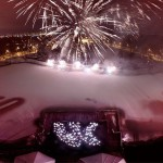 07fa846672c6791400d7 150x150 Happy New Year! From Digital Russia with Love!