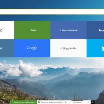 yandex_transparen_browser